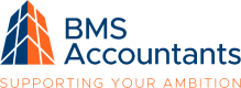BMS Accountants